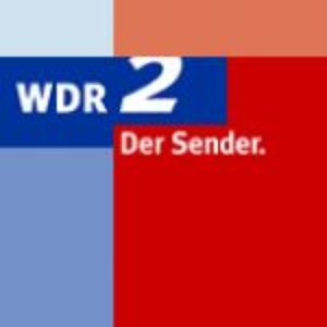 Image for 'WDR 2 MonTalk'