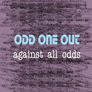 Image for 'Against All Odds'