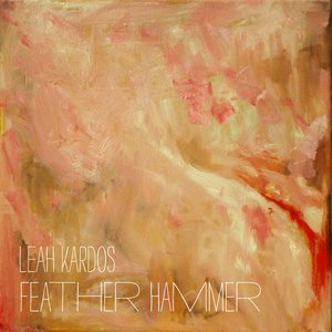 Image pour 'Feather Hammer'