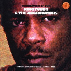 Image for 'King Tubby and the Aggrovators'