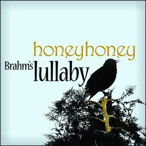 Image for 'Lullaby'