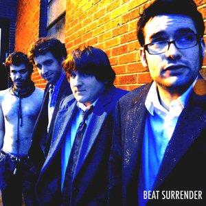 Image for 'Beat Surrender'