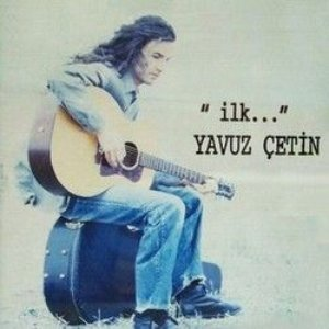 Image for 'İlk'