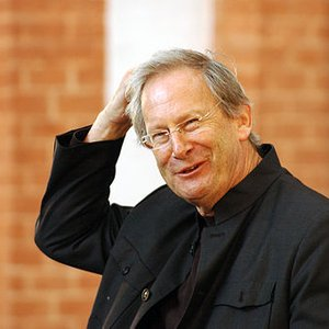Image for 'John Eliot Gardiner: English Baroque Soloists'