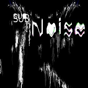 Image for 'SubNoise'