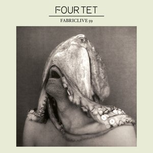 Image for 'FABRICLIVE 59'