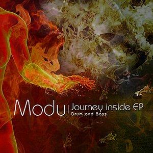 Image for 'Journey Inside EP'