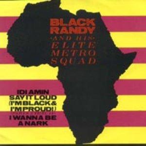 Image for 'Idi Amin'