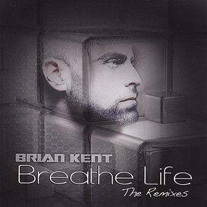 Image for 'Breathe Life - The Remixes'