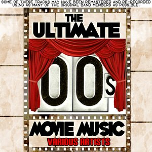 Image for 'The Ultimate 00's MovieMusic'