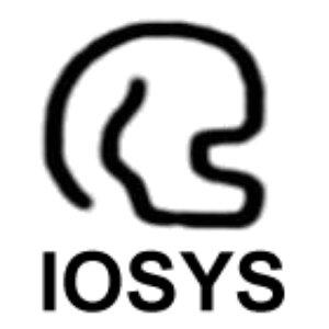 Image for 'イオシス'