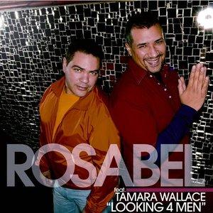 Image for 'Rosabel'