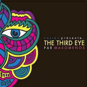 Image for 'The Third Eye'