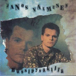 Bild für 'Janos Valmunen'