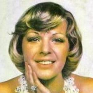 Rita Deneve
