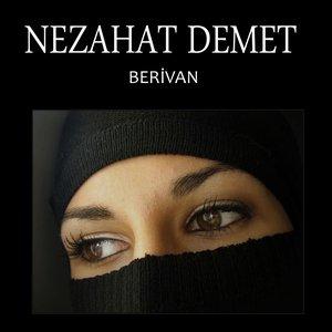 Image for 'Berivan'