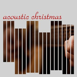 Image for 'Acoustic Christmas'