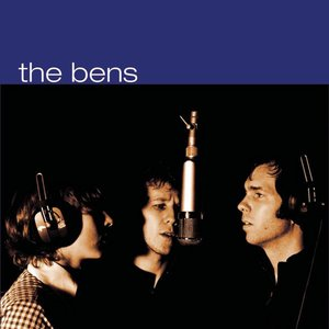 Image for 'The Bens'