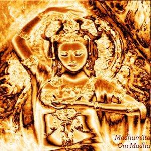 Bild för 'Om Madhu'