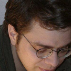 Image for 'Cycom'