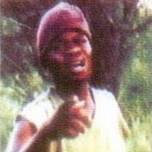 Image for 'Shumba Ratshega'