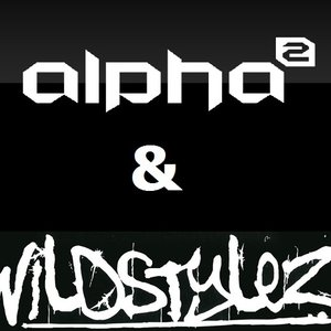 Image for 'Alpha2 & Wildstylez'