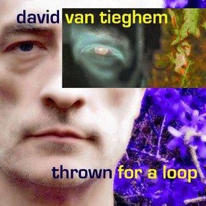 Bild für 'Thrown for a Loop'