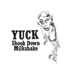 Bild für 'Shook Down'