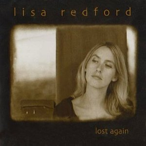 Image for 'Lost Again'