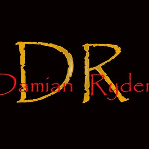 Image for 'Damian Ryder'