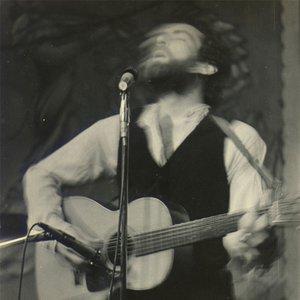 Image for 'Jay Bolotin'