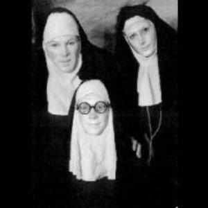 Image for 'Les Nonnes Troppo'