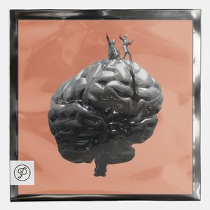 Image for 'On My Brain (feat. Sophie Galpin)'