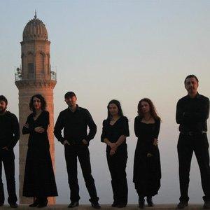 Image pour 'Grup Abdal'