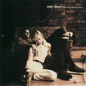 Imagen de 'Morning Dove White'