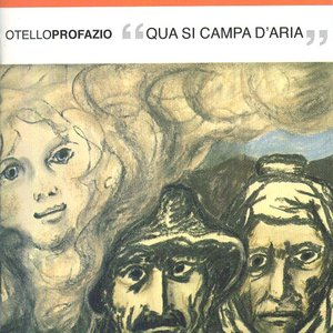 Image for 'Qua Si Campa D'Aria'