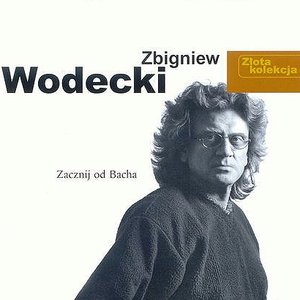 Image pour 'Zacznij Od Bacha'