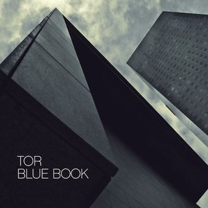 Image for 'Blue Book'