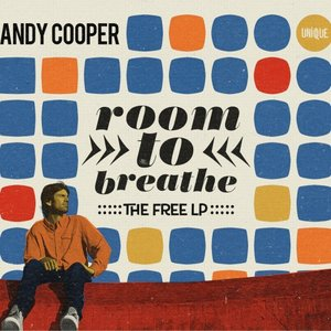 Image for 'Room To Breathe: The Free LP'
