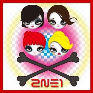 Image for '2NE1 2nd Mini Album'