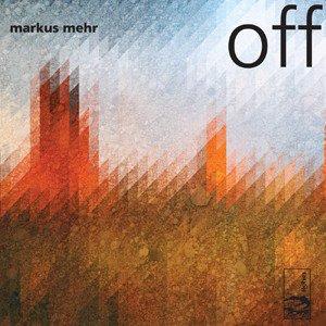 Immagine per 'Off'