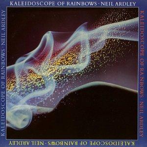 Image for 'Kaleidoscope of Rainbows'