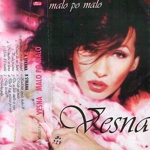 Image for 'Malo Po Malo'
