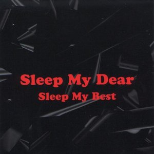 Image for 'Sleep My BEST'