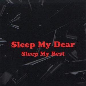 Imagem de 'Sleep My BEST'