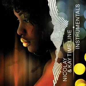 Imagem de 'Time:Line (Instrumentals)'