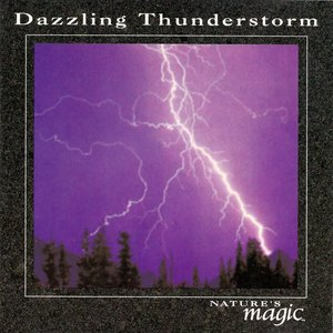 Image for 'Dazzling Thunderstorm'