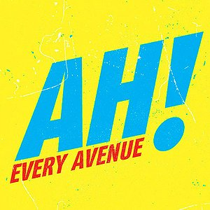 Image for 'Ah! EP'