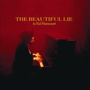 Image for 'The Beautiful Lie'