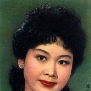 Image for '李谷一'